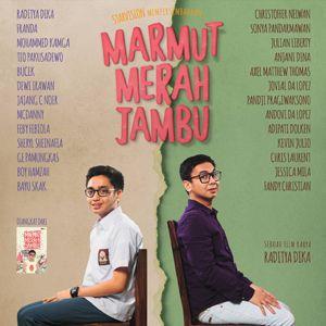 Marmut Merah Jambu (2014)