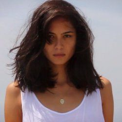 Tengah di New York, Mariana Renata Tak Mau Tanggapi Insiden Bikini