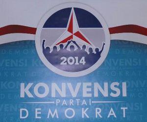 Syarief Hasan: Demokrat Tak Mungkin Usung Capres