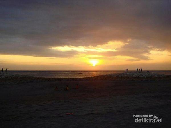 Marketplace Indonesia | Travel Agent Terpercaya di Indonesia | Promo Paket Wisata Bali Terbaik