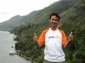 Danau di Aceh Ini Tak Kalah dengan Danau Toba