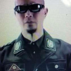 Ini Komentar Dhani Soal Kostum Mirip Tentara Nazi di Video Klip Prabowo Hatta