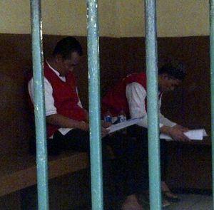 Tak Terima Banding Ditolak, 2 Pembunuh Sisca Yofie akan Ajukan Kasasi