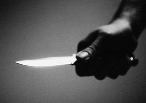Buntut Sahur on the Road di Cikini, Seorang Pria Jadi Korban Penusukan