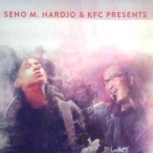 Dari Fatin Hingga Sandy Sondoro Hadir di Album Kolaborasi Fariz RM dan Dian Pramana Poetra