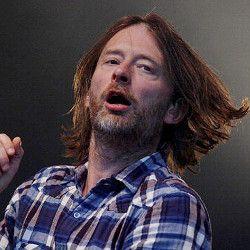 Radiohead Siap Masuk Dapur Rekaman September