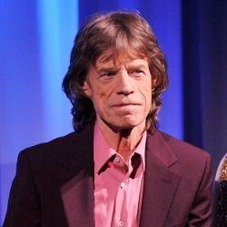 4 Bulan Setelah Kematian Sang Kekasih, Mick Jagger Akhirnya Buka Suara