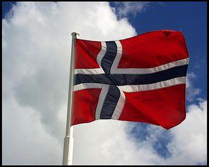 Ada Ancaman Serangan Teroris, Norwegia Tingkatkan Keamanan