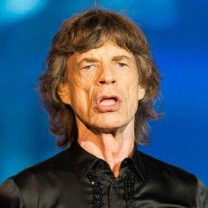 Mick Jagger: Aku Tak Tahu Kapan Waktunya Pensiun