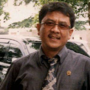 Bela Gembong Narkoba, Eks Hakim Puji: Saya Profesional Meski Punya Kawan di MA