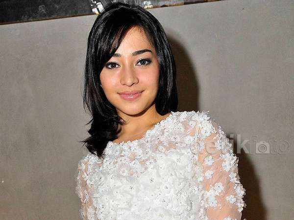 Nikita Willy, Cantik-cantik Jomblo