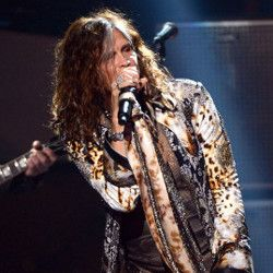 Drumer Sakit, Aerosmith Batalkan Konser