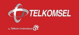 Telkomsel Siap Membangun Ekosistem Digital di Indonesia