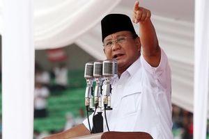 Tim Prabowo Ajukan Uji Materi Peraturan KPU ke MA