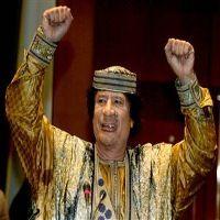 Uni Emirat Arab Diam-diam Kerahkan Pesawat Tempur ke Libya