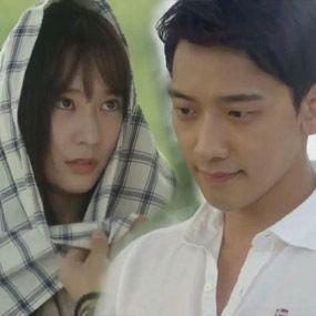 Krystal f(x) dan Rain Akan Jadi Bintang Tamu Running Man