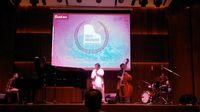 Deviana, Profesor Musik yang Harumkan Indonesia di Eropa