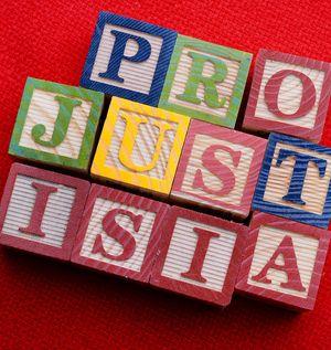 Astaga! PN Jaksel Hentikan Penyidikan Kasus Pajak Ratusan Miliaran Rupiah