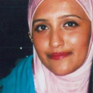 Anaknya Menikahi Militan ISIS, Keluarga Aqsa Merasa Dikhianati