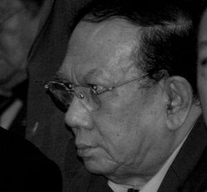 Hakim Ad Hoc MA Sebut Banyak Keanehan di Kasus Bioremediasi Chevron