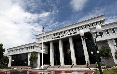 Penjarakan Dokter dengan Pasal yang Dihapus MK, MA Coreng Dunia Peradilan
