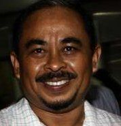 Hakim Agung Artidjo: Seharusnya Luthfi Hasan Memperjuangkan Peternak Sapi