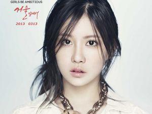 Peras Lee Byung Hun, Dahee GLAM Bisa Dihukum Penjara