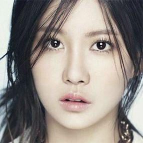 Peras Aktor Lee Byung Hun, Bagaimana Nasib Dahee GLAM?