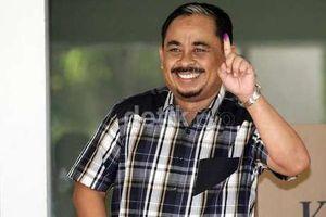 Hak Politik Luthfi Hasan Dicabut untuk Cegah Koruptor Kembali Terpilih