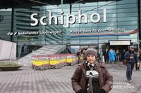 Keliling Eropa 28 Hari Tanpa Travel Agent, Bisa!