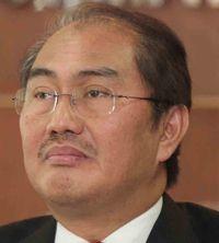 Kasus dr Bambang, Mantan Ketua MK: Emangnya Artidjo Pasti Baik?