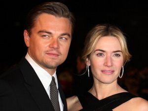 Kate Winslet: Aku dan Leonardo DiCaprio Saling Membutuhkan