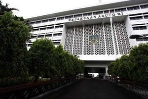 Kejagung Ancam Sita Gedung Indosat Jika Uang Pengganti Tak Segera Dilunasi
