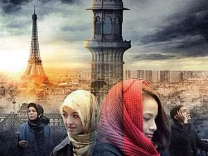 Ini Dia Trailer 99 Cahaya di Langit Eropa: The Final Edition