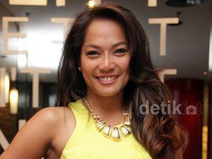 Batal Nikah, Jenny Cortez Buka-bukaan