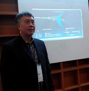 Digital Education Book Indonesia Go International