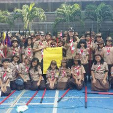 Ini Bedanya Cara Mendidik di Indonesia, Korsel, dan Amerika