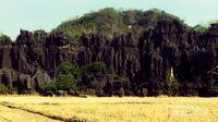 Rammang-Rammang, World Heritage di Sulawesi Selatan