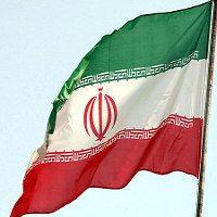 Perempuan Kini Lebih Berpendidikan, Perceraian Melonjak di Iran