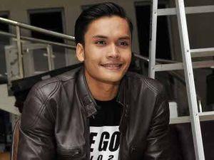 Pacar Belum Dewasa, Randy Pangalila Tunggu 2 Tahun untuk Menikah
