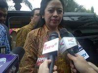 Menko PMK Puan: Pemerintah Fokus pada Kartu Indonesia Sehat dan Pintar