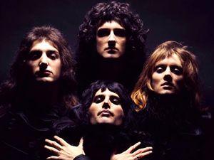 Lagu Baru Queen Akan Dirilis untuk Rayakan Hari AIDS Sedunia
