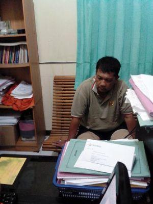 Tepergok Fly karena Ekstasi di Warung Kopi, Oknum TNI Ditangkap Polisi