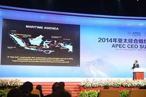 Beda Gaya Pidato Presiden Soekarno Hingga Jokowi di Forum Internasional