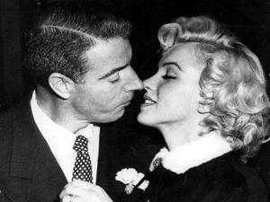 Surat Cinta Marilyn Monroe Akan Dilelang