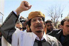 Diculik di Libya Sejak Juli, Warga Italia Dibebaskan
