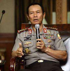 Pasca Bentrokan di Batam, Kapolri: TNI/Polri akan Gelar Pendidikan Bersama