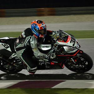 Kembali ke MotoGP, Melandri Mengaku Alami Kesulitan