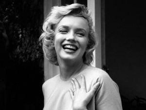 Dilelang, Bra Marilyn Monroe Terjual Rp 247 Juta