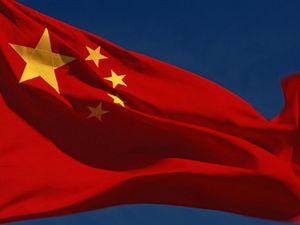 Tragis! 5 Siswa di China Tewas Tertimpa Tembok Sekolah yang Roboh